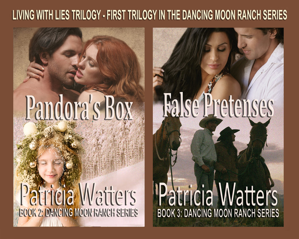 Download e-book Cross Purposes: Book 7: Dancing Moon Ranch