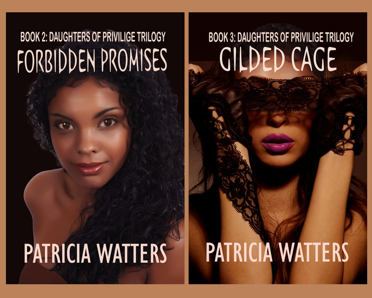 WORKS IN THE MAKING - CONTEMPORARY WESTERN ROMANCE BOOKS